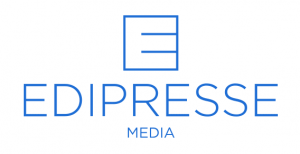 logo_edipresse_mon (1)