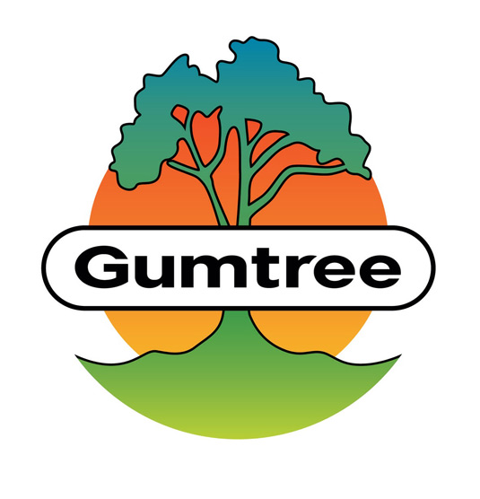 gumtree-logo-old