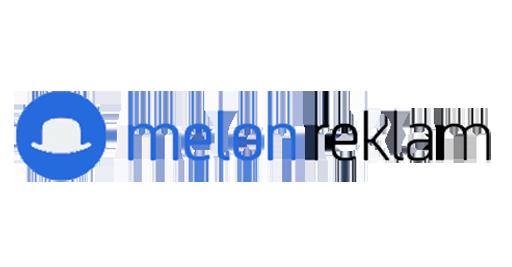 Melon Reklam