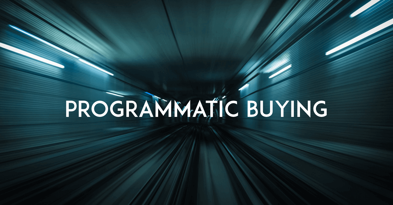 programmatic buing yieldbird ad tech digital