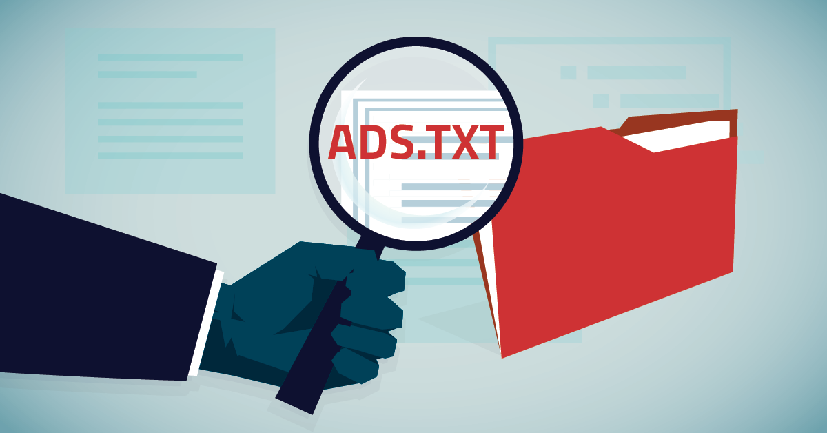 Agora is the first publisher in Poland to implement ads.txt by Yieldbird