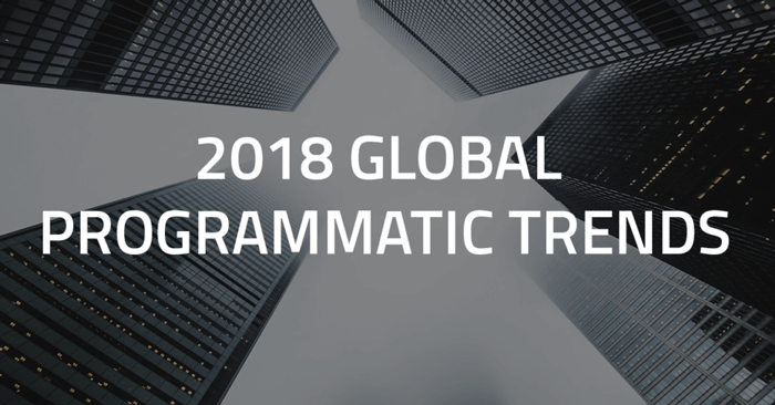 2018-Programmatic Trends-Yieldbird
