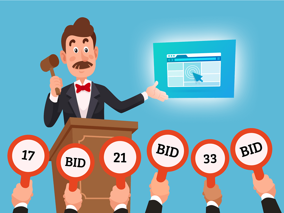 Can AdX Optimization Drain Money From Header Bidding? - Yieldbird
