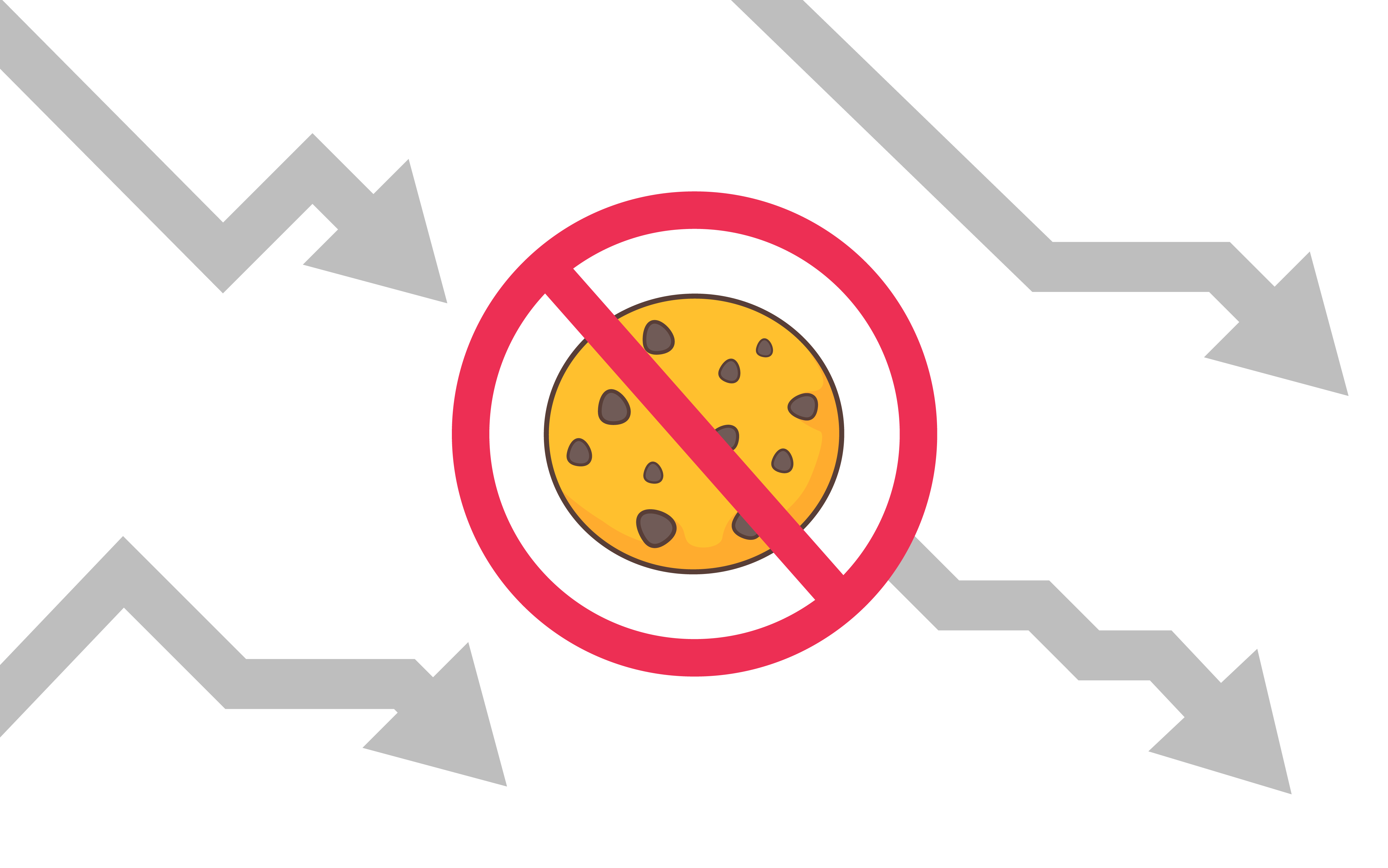 Ad Targeting Without Third-Party Cookies - Yieldbird